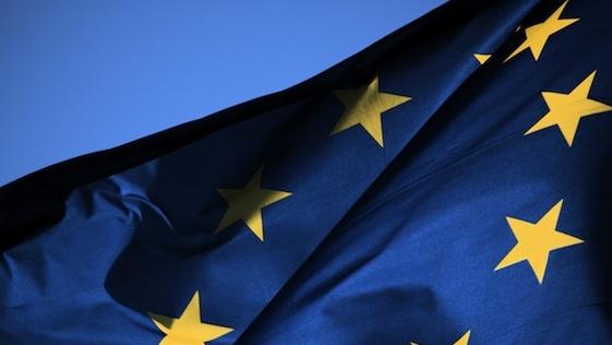 Scopri l'Europa con Scambieuropei