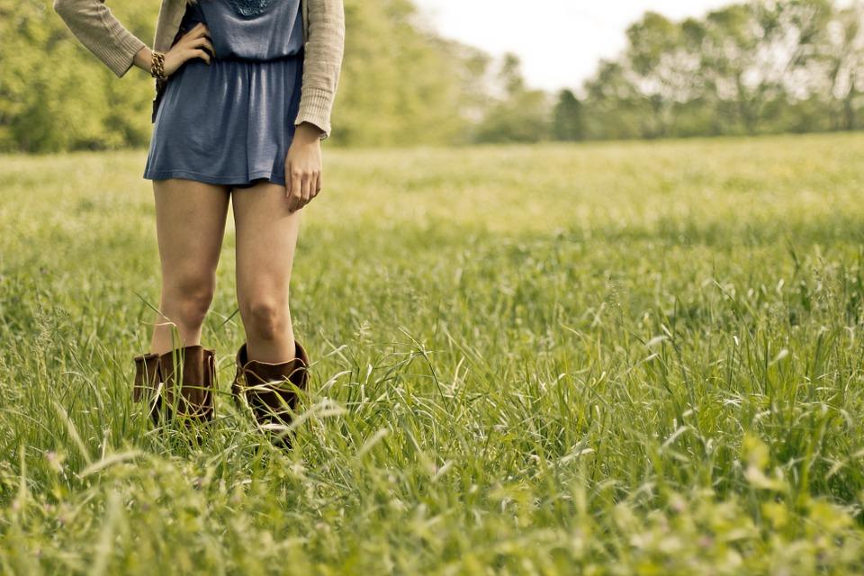 countrygirl-349923_960_720